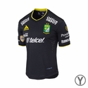 Pirma Leon 2014/2015 Youth Third Jersey