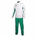 Pirma Leon Women's Training Suit