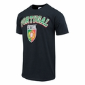 Portugal Classic Tee