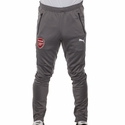 Puma Arsenal Training Pants - Gray
