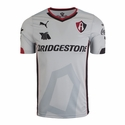 Puma Atlas 2015 Third Jersey
