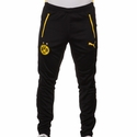 Puma Borussia Dortmund Training Pants