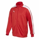 Puma Icon Walk Out Jacket