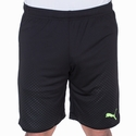 Puma IT evoTRG Shorts - Black