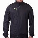Puma IT evoTRG Thermo-R Vent Jacket - Black