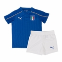 Puma Italy 2016 Toddler Home Kit