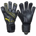 Puma King Luxury Goalkeeper Gloves