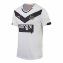 Puma Newcastle United 2014/2015 Members Jersey