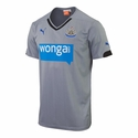 Puma Newcastle United 2014/2015 Away Jersey