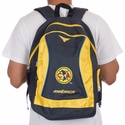 Rhinox Club America Backpack