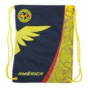 Rhinox Club America Cinch Bag - Navy