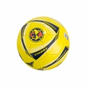 Rhinox Club America Mini Soccer Ball