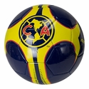 Rhinox Club America Soccer Ball