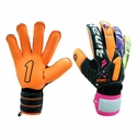 Rinat Asymetric Spike Goalkeeper Gloves