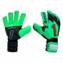 Rinat Uno Premier Master Goalkeeper Gloves - Neon Green