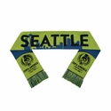 Seattle 2016 Copa America Venue Scarf