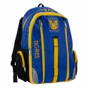Tigres UANL Backpack