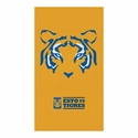 Tigres UANL Bath Towel