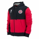 Xolos de Tijuana Hooded Sweatshirt