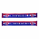 U.S. Soccer Indivisible Scarf