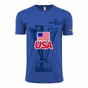 United States 2015 CONCACAF Gold Cup Full Trophy Tee