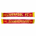 Warrior Liverpool Fan Scarf