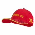 Warrior Liverpool Kop Cap