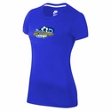 Women's 2014 US Youth Soccer National Presidents Cup Tee