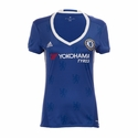 Women's adidas Chelsea FC 2016/2017 Home Jersey