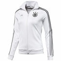 Women's adidas Germany Track Top