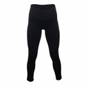 Women's adidas Performer Tights - Black