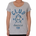 Women's Fifth Sun Club America El Viejo Tee