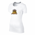 Women's Nike 2014 ODP Championships Tournament Tee