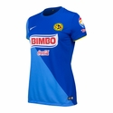 Women's Nike Club America 2014 Third Jersey