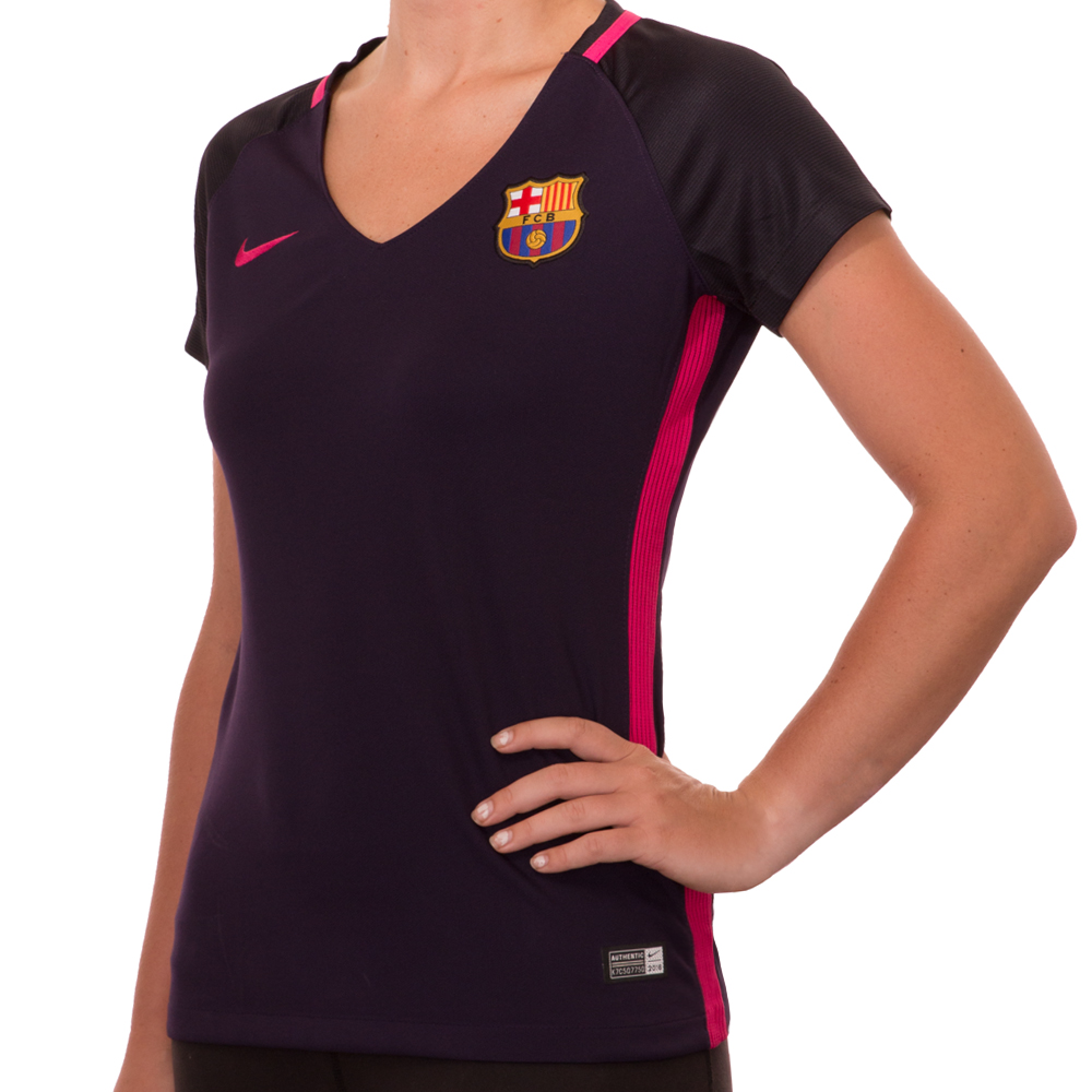 first rate 807fe 4cc87 new balance polo shirt womens 2017