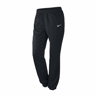 Cool Nike Soccer Knit Pant Clothing  Shipped Free At Zappos
