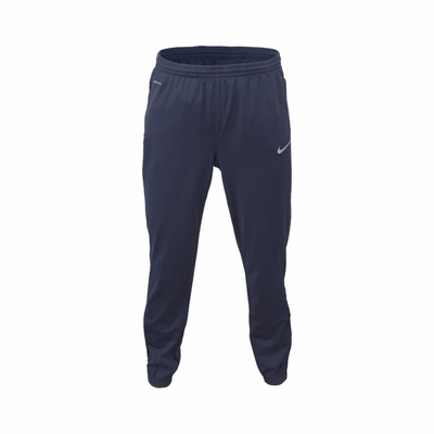 Original Nike Women39s Soccer Pants  Search