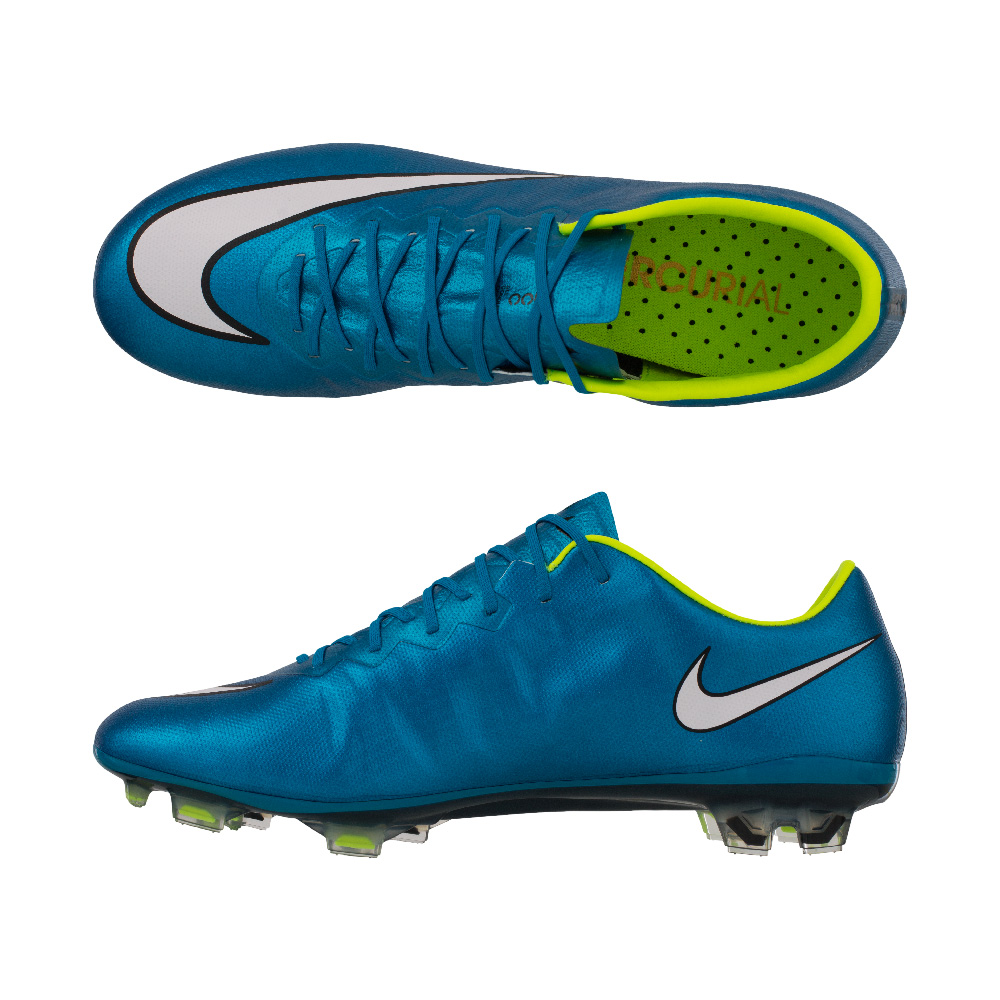 mercurial nike womens