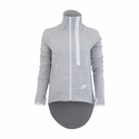 Women's Nike Tech Fleece Moto Cape