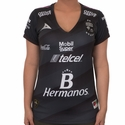 Women's Pirma Leon 2016/2017 Away Jersey