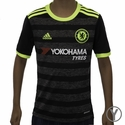Youth adidas Chelsea FC 2016/2017 Away Jersey