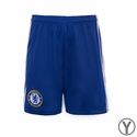 Youth adidas Chelsea FC 2016/2017 Home Shorts