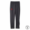 Youth Manchester United Training Pants - Ultimate Black