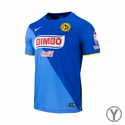Youth Nike Club America 2014 Third Jersey