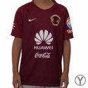 Youth Nike Club America 2016/2017 Stadium Away Jersey