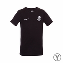 Youth Nike Copa America Centenario 2016 City Tee - Black