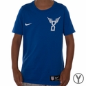 Youth Nike USA Dempsey Hero Tee