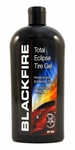 Blackfire Tire Gel