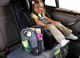 Child Travel Items Sale