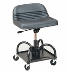 Hydraulic Rolling Chair